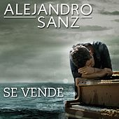Play & Download Se Vende by Alejandro Sanz | Napster