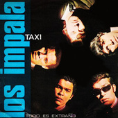 Play & Download Taxi by Impala | Napster