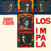 Play & Download Cuanto Te Quiero by Impala | Napster