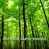 Play & Download Outdoor Earth Sounds by Earth Sounds | Napster