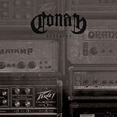 Play & Download Beheaded by Conan | Napster
