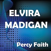 Elvira Madigan Theme by Percy Faith