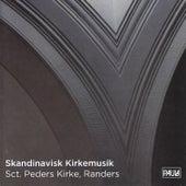 Skandinavisk Kirkemusik by Various Artists