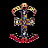 Play & Download Appetite For Destruction by Guns N' Roses | Napster