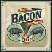 Play & Download Boys in Bars by The Bacon Brothers | Napster