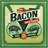 Play & Download Driver by The Bacon Brothers | Napster