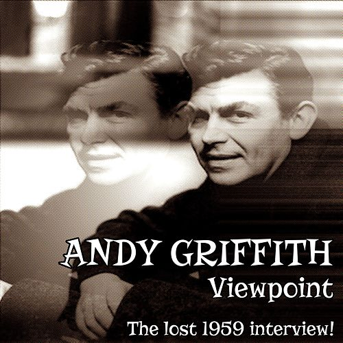 Play & Download Viewpoint 1959 by Andy Griffith | Napster