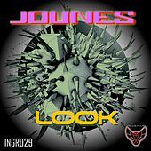 Play & Download Look by JONES | Napster