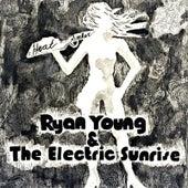 Heat Seeker by Ryan Young