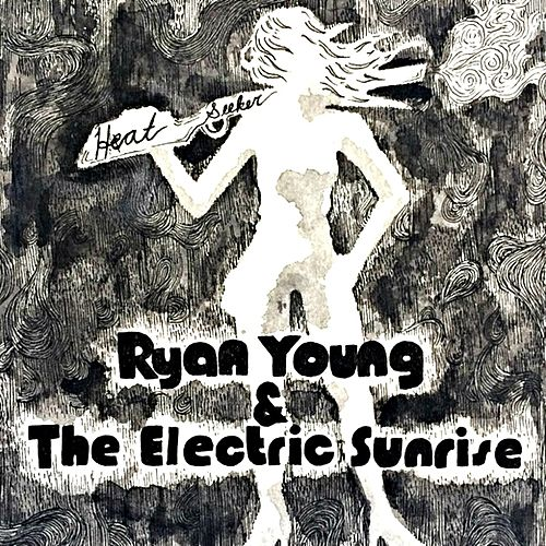Play & Download Heat Seeker by Ryan Young | Napster