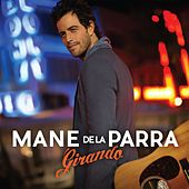 Play & Download Girando by Mane de la Parra | Napster