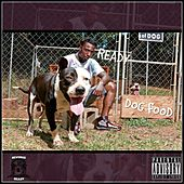 Play & Download Dog Food by Ready | Napster
