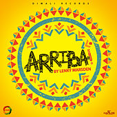 Play & Download Arriba! - Single by Steven