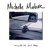 Play & Download Beneath The Devil Moon by Michelle Malone | Napster