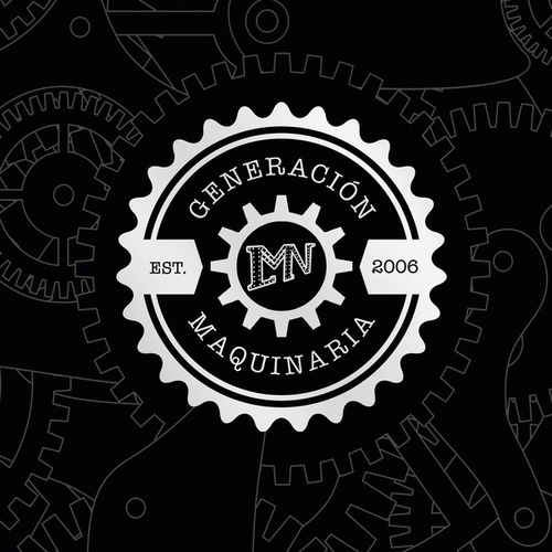 Play & Download Generación Maquinaria Est. 2006 by La Maquinaria Norteña | Napster