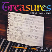 Play & Download Treasures by Stephen Swanson | Napster