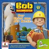 006/Der Geist aus der Kiste von Bob der Baumeister