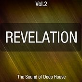 Play & Download Revelation, Vol. 2 (Deephouse Session) by Various Artists | Napster