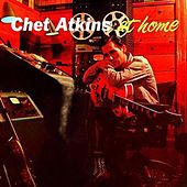 Play & Download At Home by Chet Atkins | Napster