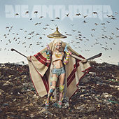 Play & Download Mount Ninji and da Nice Time Kid by Die Antwoord | Napster