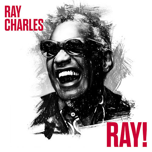 Play & Download Ray! by Ray Charles | Napster
