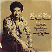 Play & Download This Magic Moment by Ben E. King | Napster