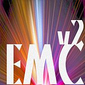 Play & Download Emc V2 by Various Artists | Napster
