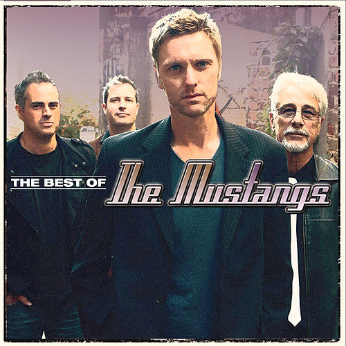 Play & Download The Best of the Mustangs by The Mustangs | Napster