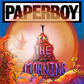 In the Morning by Paperboy