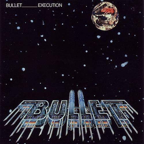 Play & Download Execution by Bullet | Napster