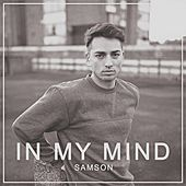 Play & Download In My Mind by Samson | Napster