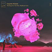 Play & Download Waiting For You (feat. Madison Love) by Coyote Kisses | Napster