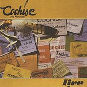 Play & Download Live by Cochise | Napster