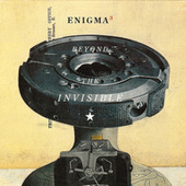 Beyond The Invisible by Enigma