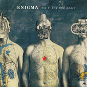 Play & Download T.N.T. For The Brain by Enigma | Napster