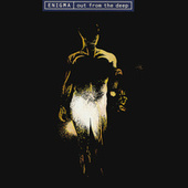 Play & Download Out From The Deep by Enigma | Napster