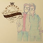 Play & Download Legacy of Love by Kindred The Family Soul | Napster