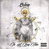 Play & Download In a Long Time by Bishop | Napster