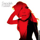 Play & Download Faseleh by Sepideh | Napster