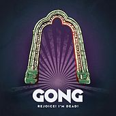 Play & Download The Thing That Should Be by Gong | Napster