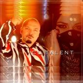 Cu talent by Puya