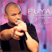 Play & Download Pasiune by Puya | Napster