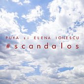 Play & Download Scandalos by Puya | Napster