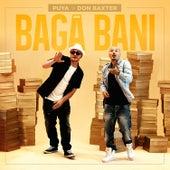 Baga Bani by Puya