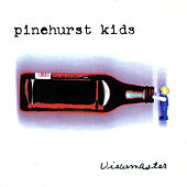 Viewmaster by Pinehurst Kids