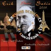 Etienne Péclard: Violoncelle 5 cordes by Various Artists