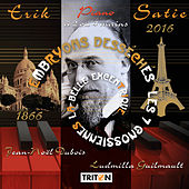 Play & Download Etienne Péclard: Violoncelle 5 cordes by Various Artists | Napster