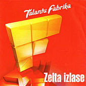 Play & Download Zelta Izlase by Various Artists | Napster
