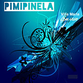 Play & Download Villa Maria en Vivo by Pimpinela | Napster