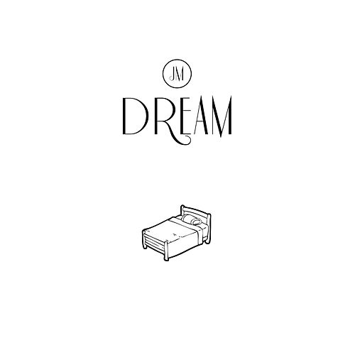 Play & Download Dream by Justin Morgan | Napster
